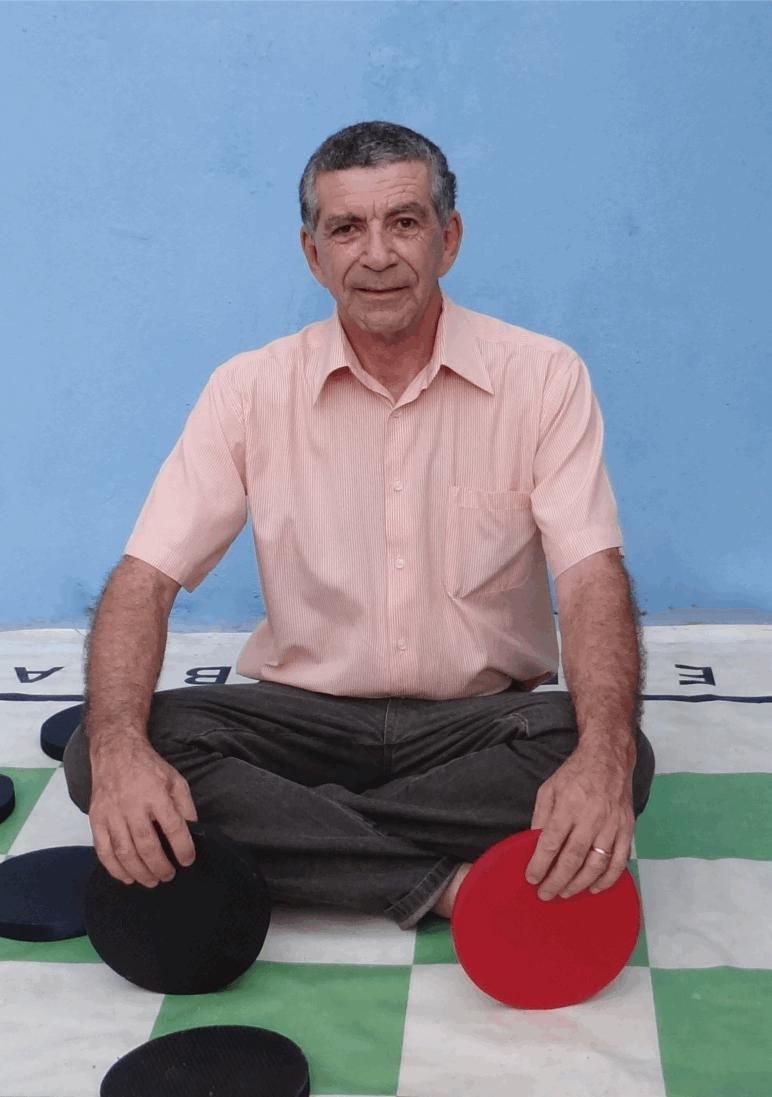 Lélio Sarcedo