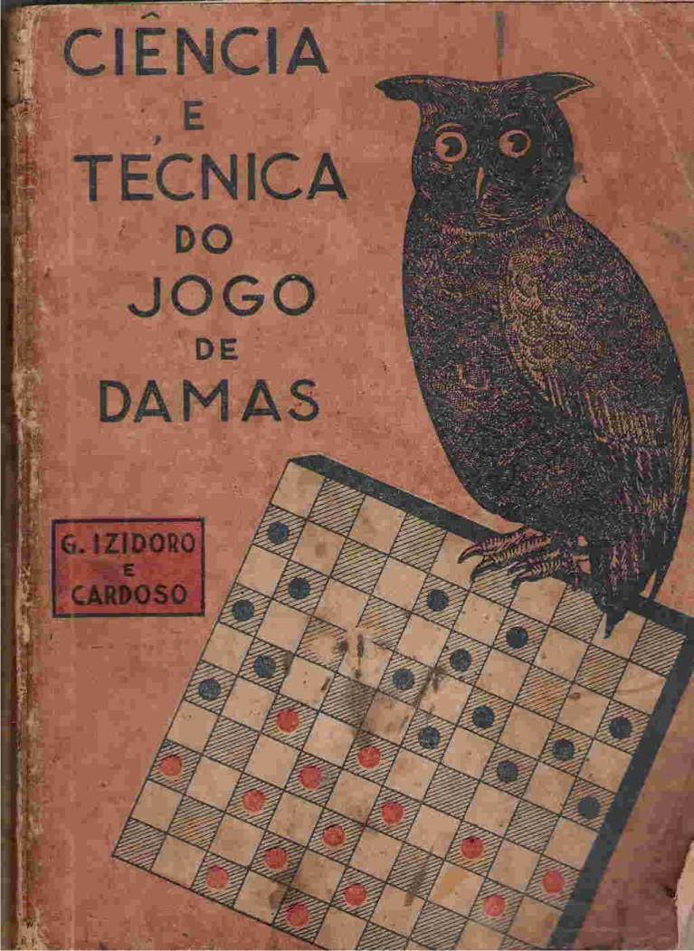 LIvro O Coruja de Geraldino Izidoro
